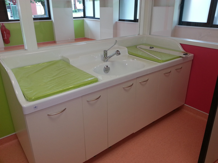 aj64 visuels cr che de bayonne juillet 2014. Black Bedroom Furniture Sets. Home Design Ideas